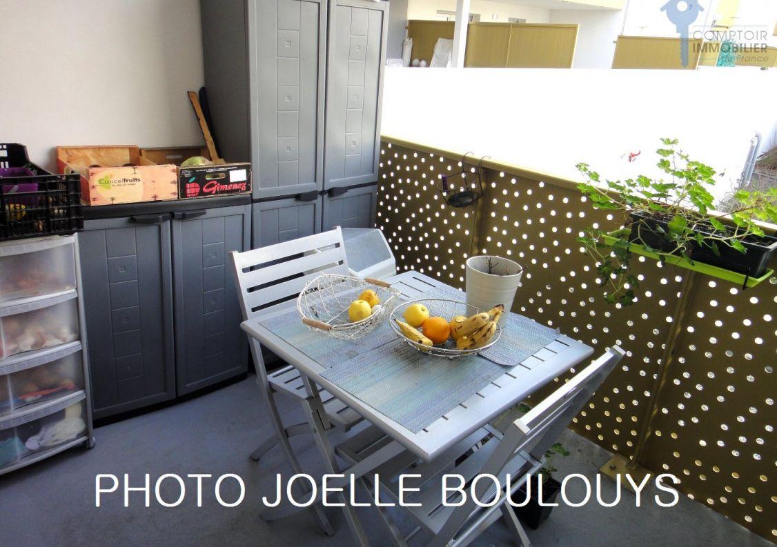 A vendre Appartement Bayonne | R�f 3438059912 - Comptoir immobilier de france