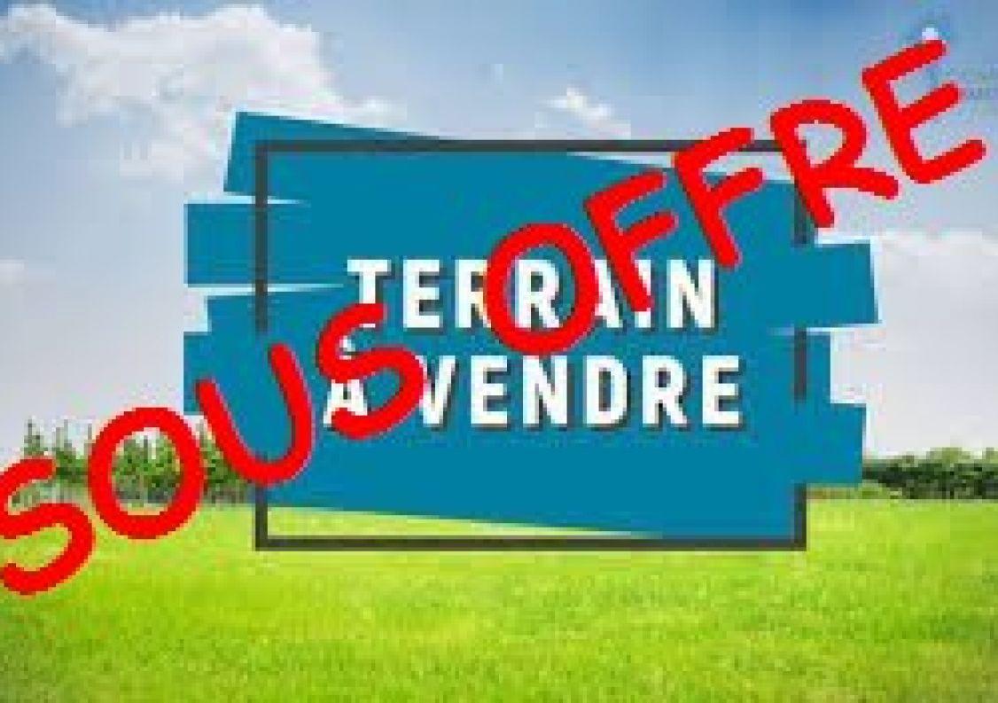For sale Terrain agricole Rodilhan | R�f 3438059944 - Comptoir immobilier de france