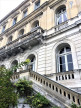 A vendre  Saint Aubin Les Elbeuf   Réf 3438059977 - Comptoir immobilier de france prestige