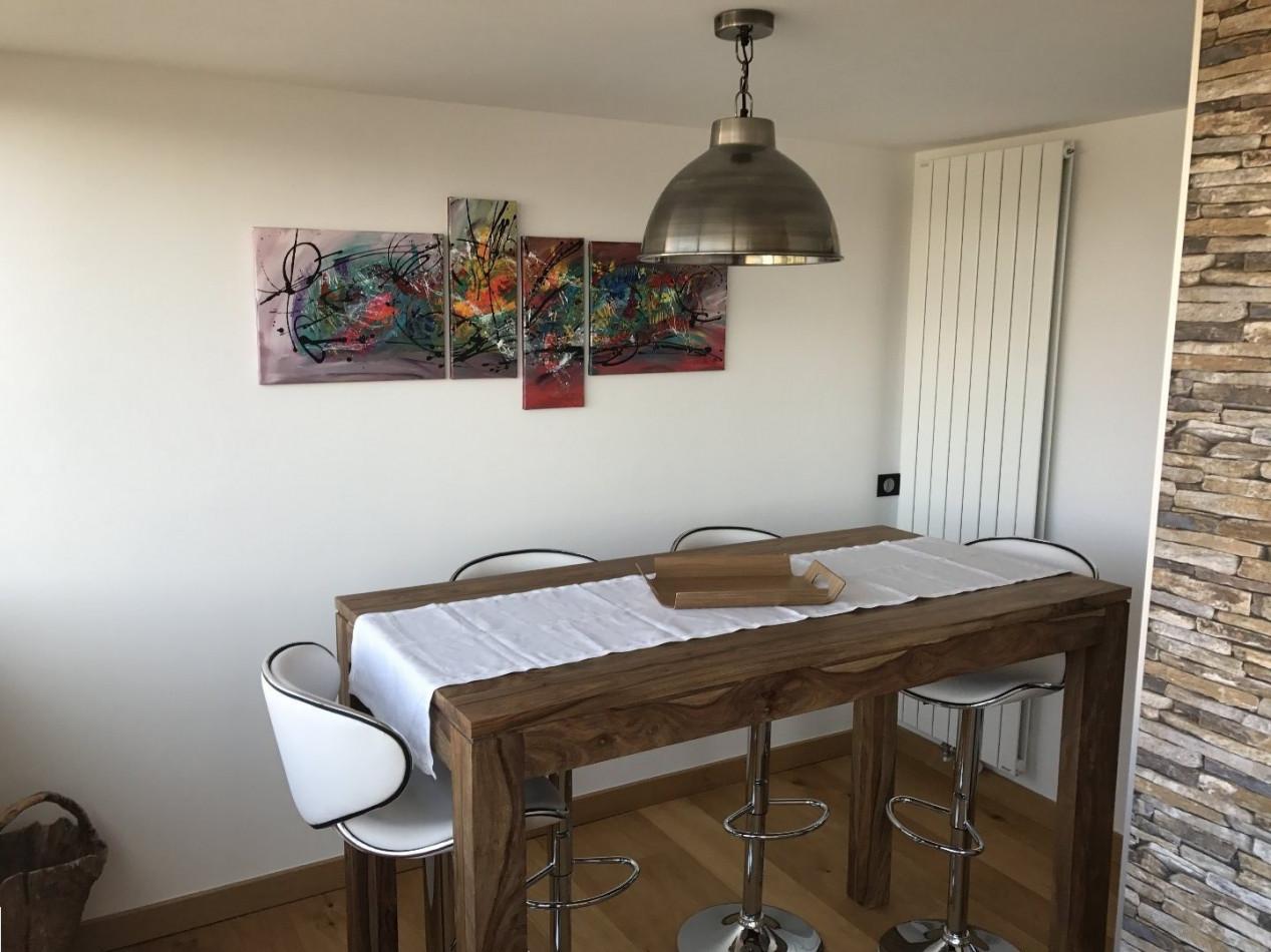 A vendre  Lattes | Réf 3438060022 - Comptoir immobilier de france