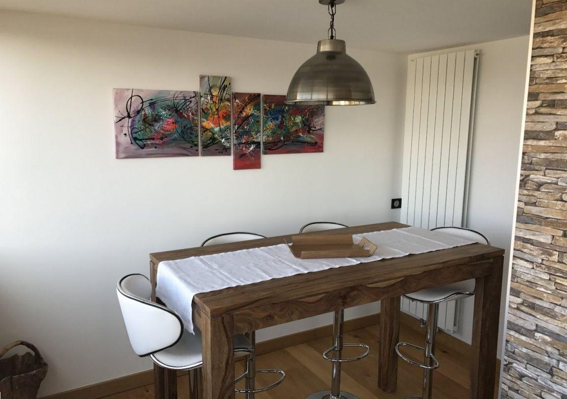 A vendre Appartement en r�sidence Lattes | R�f 3438060022 - Comptoir immobilier de france