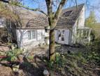 A vendre  Brieres Les Scelles   Réf 3438060037 - Comptoir immobilier de france