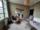 A vendre  Uzes   Réf 3438060038 - Comptoir immobilier de france