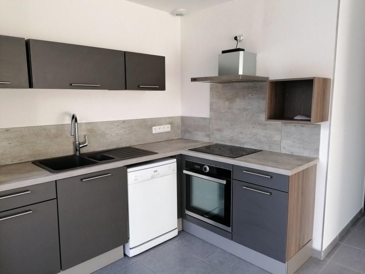 A vendre  Beziers   Réf 3438060068 - Comptoir immobilier de france