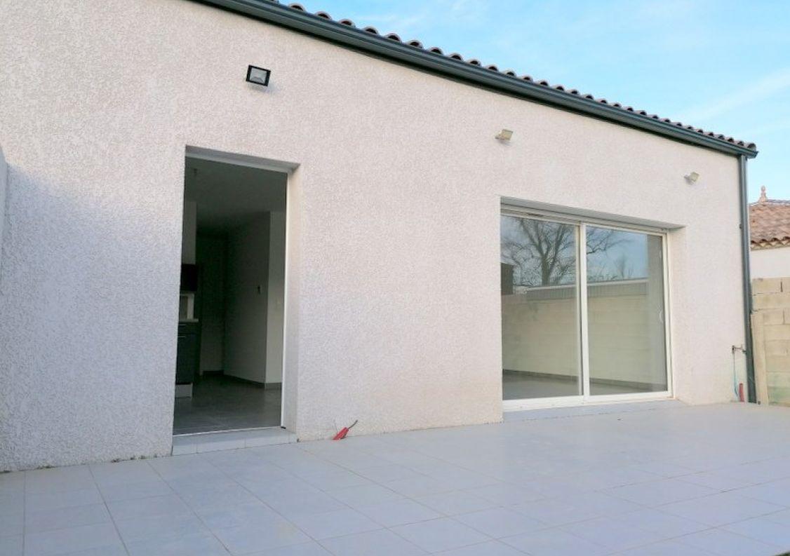 A vendre Maison Beziers   Réf 3438060068 - Comptoir immobilier de france