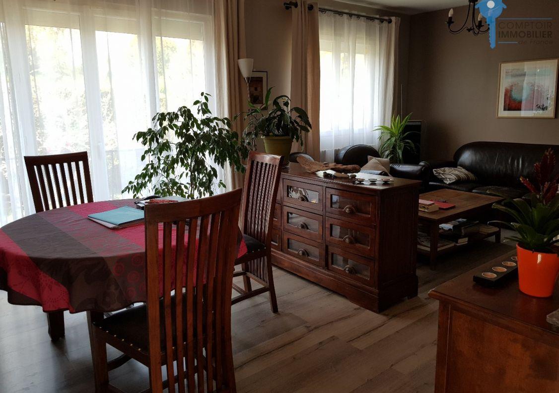 A vendre Maison Soisy Sur Ecole | R�f 3438060085 - Comptoir immobilier de france