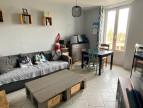 A vendre  Villabe   Réf 3438060097 - Comptoir immobilier de france