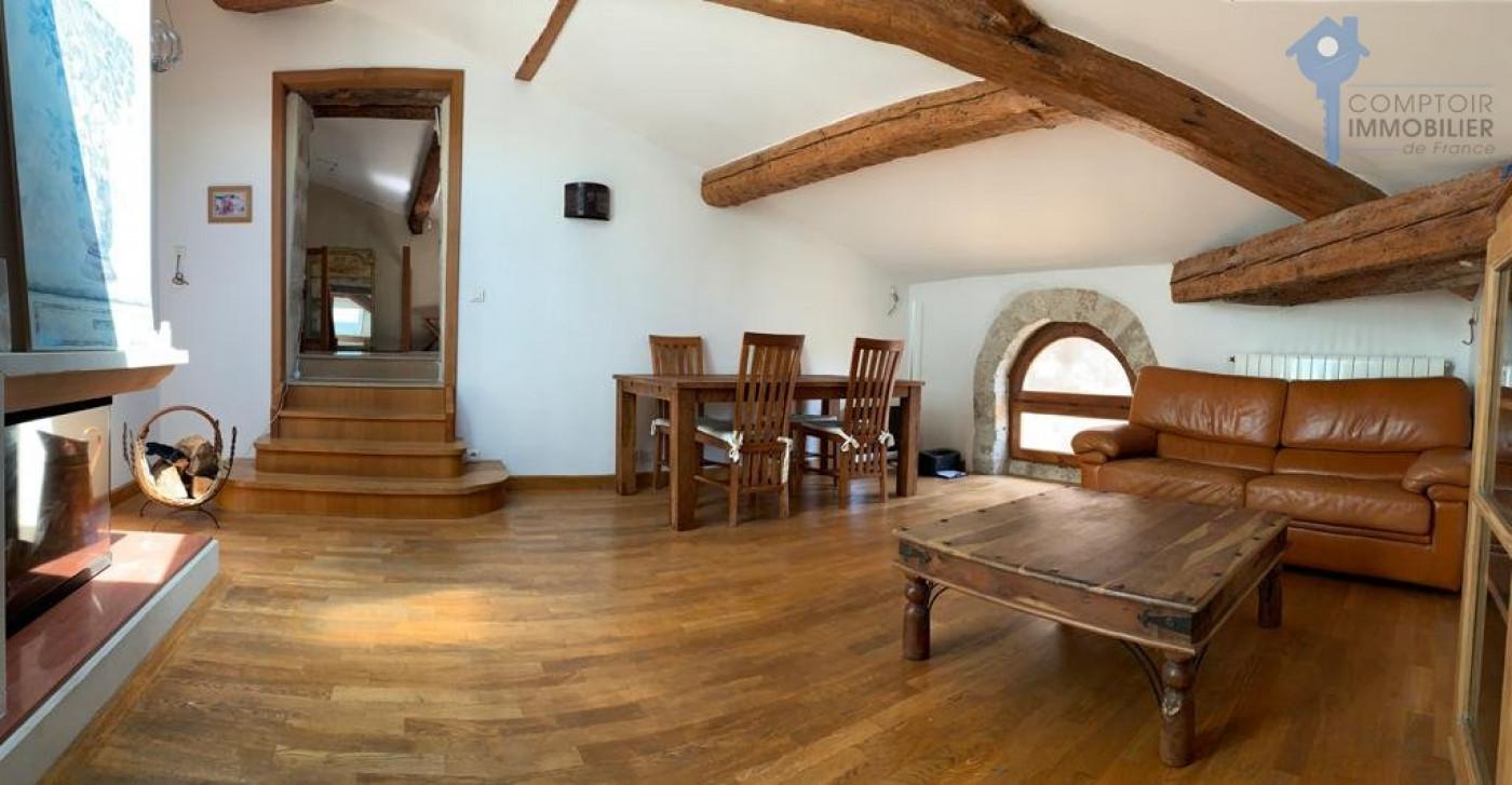 A vendre  Poussan | Réf 3438060183 - Comptoir immobilier de france
