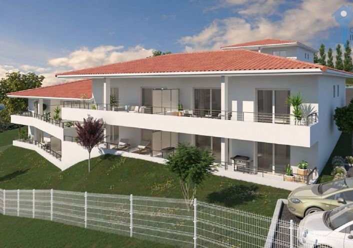 A vendre Appartement Ajaccio | R�f 3438060238 - Cif corse