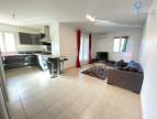 A vendre  Montpellier | Réf 3438060356 - Comptoir immobilier de france