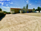 A vendre  Barbentane   Réf 3438060360 - Comptoir immobilier de france