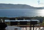 A vendre  Lumio   Réf 3438060375 - Comptoir immobilier de france