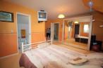 A vendre  Pacy Sur Eure   Réf 3438060472 - Comptoir immobilier de france