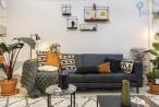 A vendre  Auriol | Réf 3438060484 - Comptoir immobilier de france