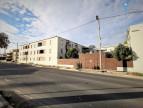 A vendre  Vendargues   Réf 3438060505 - Comptoir immobilier de france