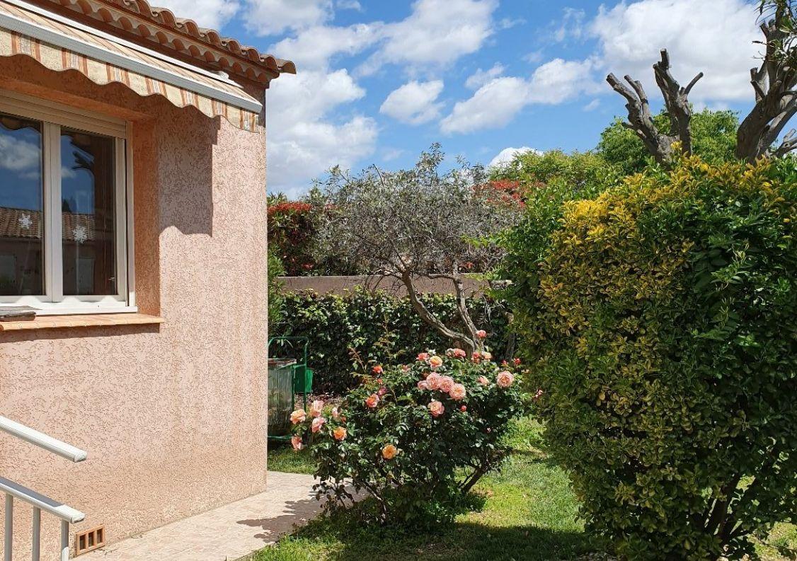 A vendre Maison Codognan | R�f 3438060515 - Comptoir immobilier de france