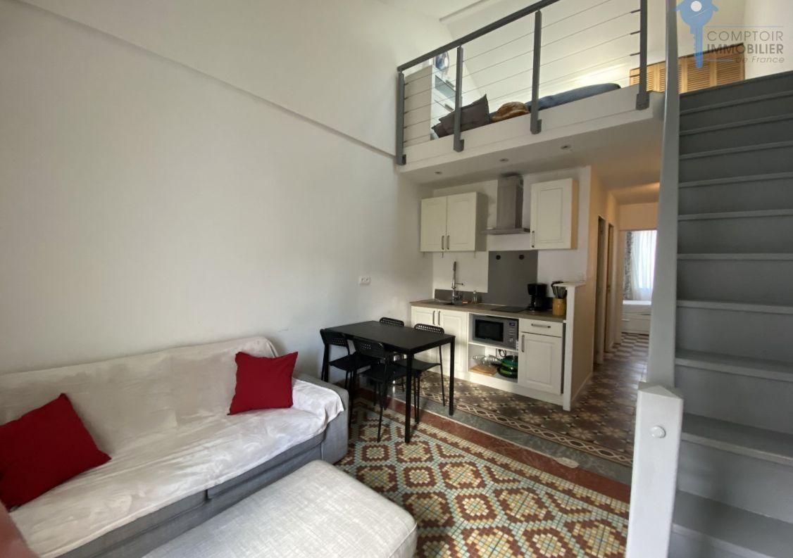 A vendre Appartement Palavas Les Flots | R�f 3438060522 - Comptoir immobilier de france
