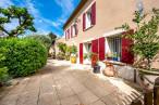 A vendre  Orange   Réf 3438060524 - Comptoir immobilier de france