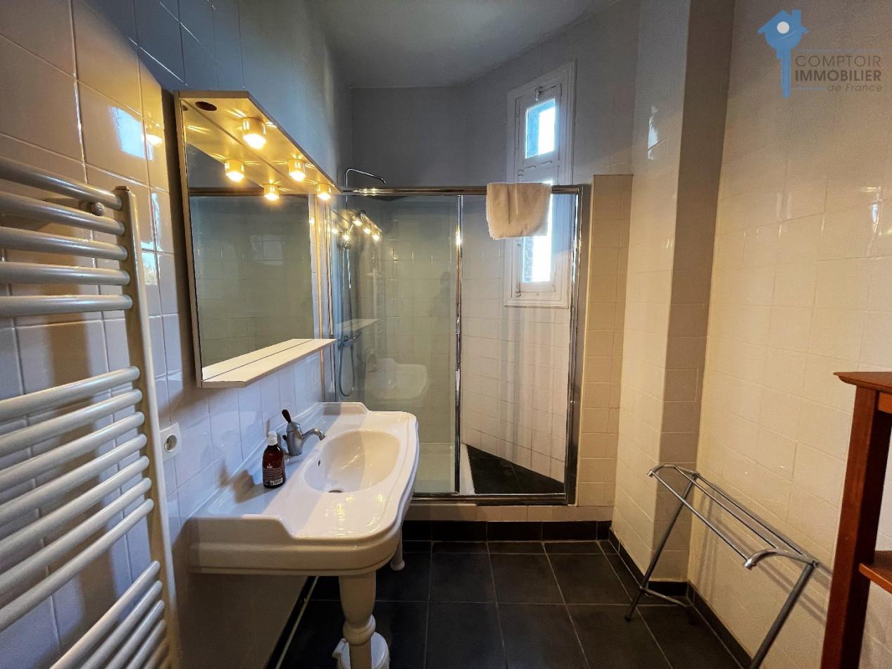 A vendre  Honfleur | Réf 3438060573 - Comptoir immobilier de france prestige