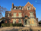 A vendre  Honfleur   Réf 3438060573 - Comptoir immobilier de france