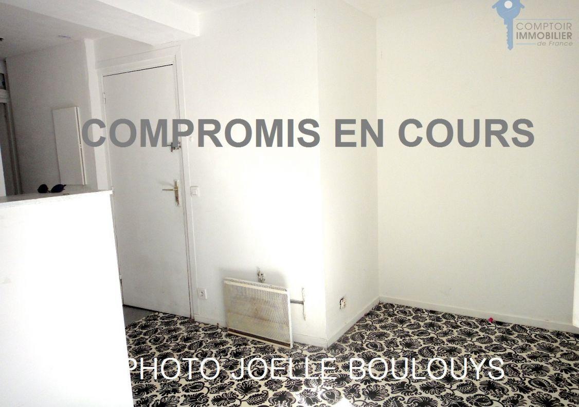 A vendre Immeuble commercial Bayonne | R�f 3438060599 - Comptoir immobilier de france