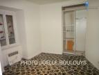 A vendre  Bayonne | Réf 3438060599 - Comptoir immobilier de france