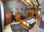 A vendre  Lumio | Réf 3438060608 - Comptoir immobilier de france