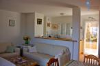 A vendre  Calvi   Réf 3438060619 - Comptoir immobilier de france