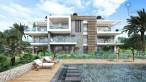 A vendre  Antibes | Réf 3438060660 - Comptoir immobilier de france prestige