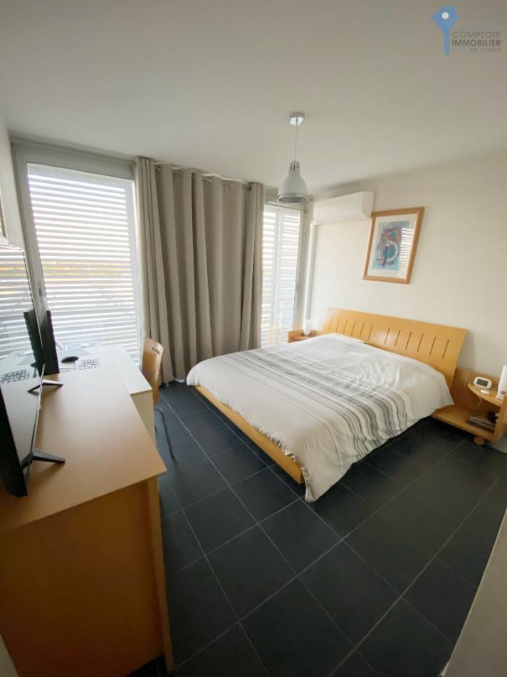 A vendre  Montpellier | Réf 3438060684 - Comptoir immobilier de france