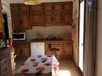 A vendre  Llauro   Réf 3438060709 - Comptoir immobilier de france