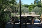 A vendre  Goudargues | Réf 3438060711 - Comptoir immobilier de france prestige