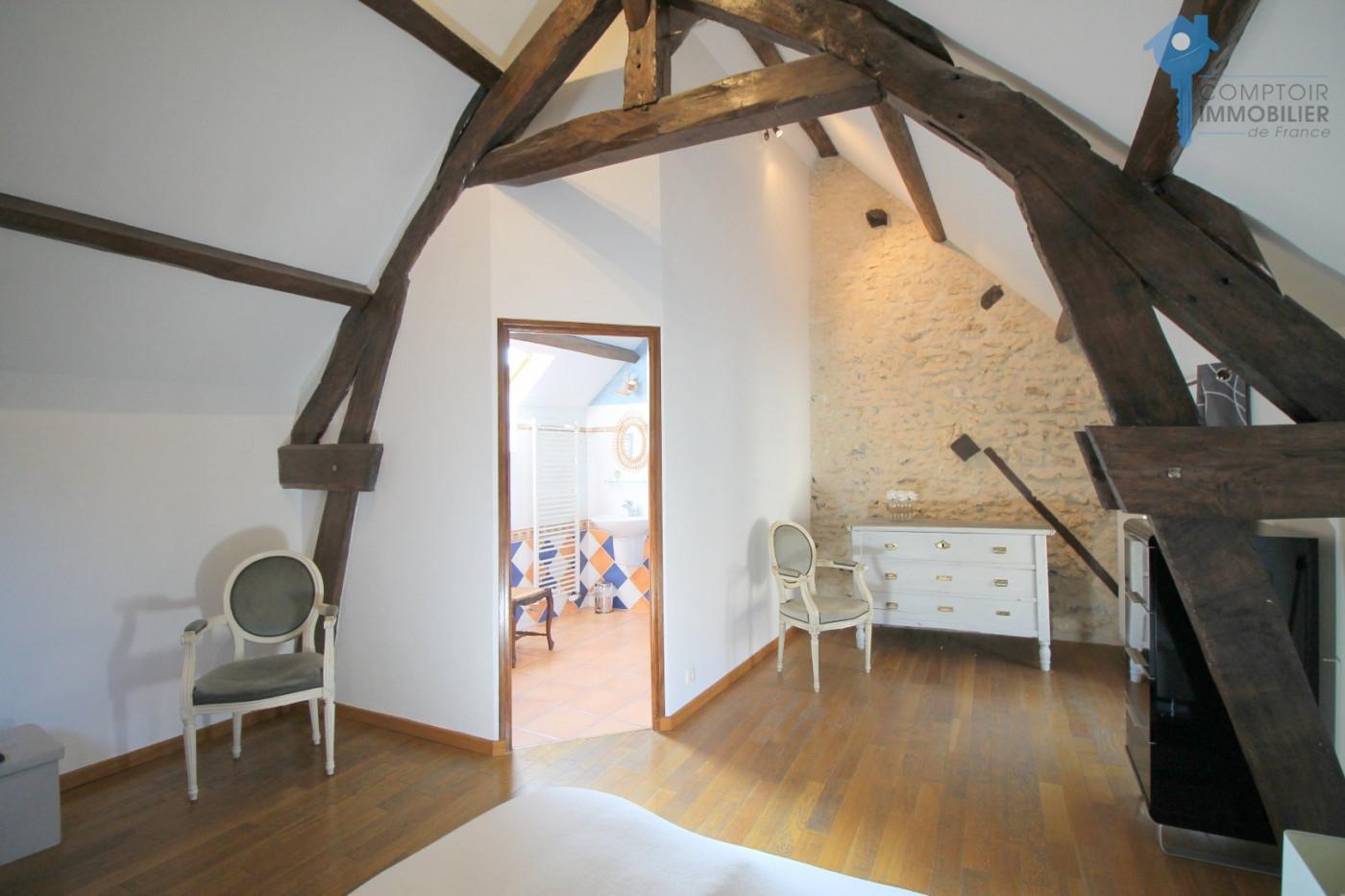 A vendre  Pacy Sur Eure | Réf 3438060717 - Comptoir immobilier de normandie
