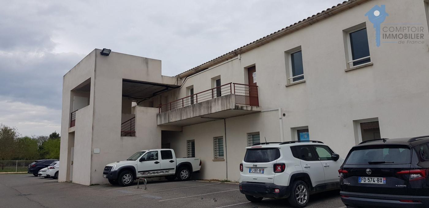 A vendre  Uzes   Réf 3438060845 - Comptoir immobilier de france