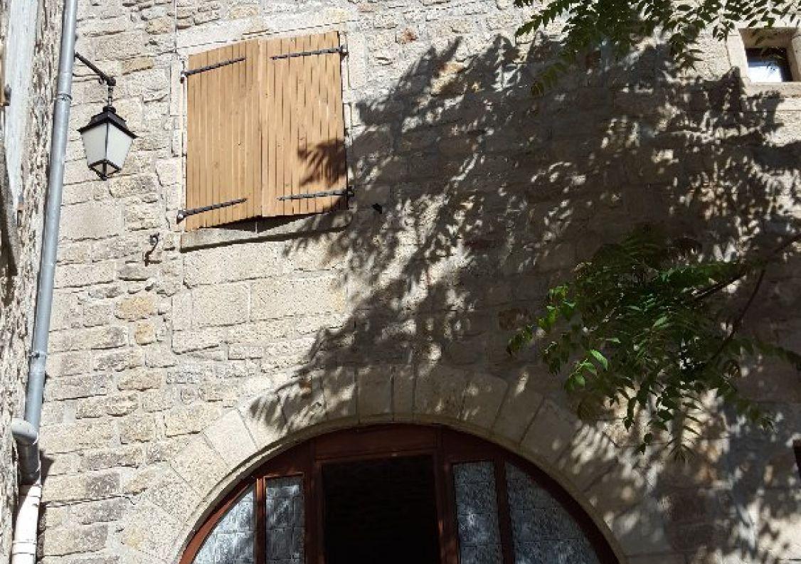 A vendre Immeuble de rapport Largentiere | R�f 3438060852 - Comptoir immobilier de france