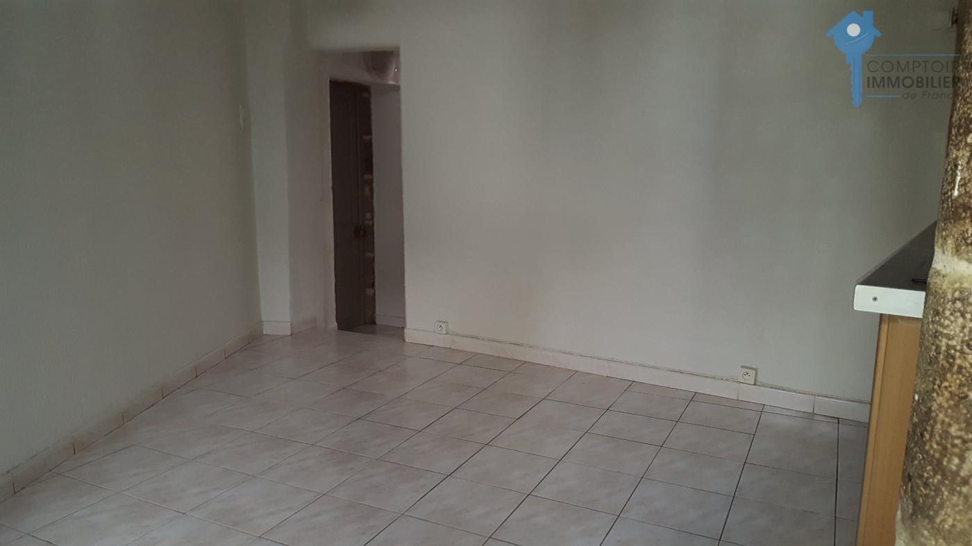 A vendre  Largentiere   Réf 3438060852 - Comptoir immobilier de france