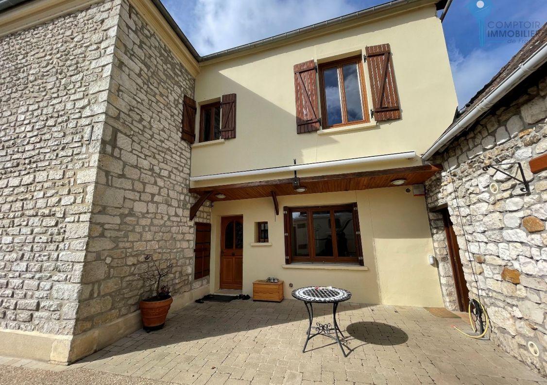 A vendre Maison Giverny | Réf 3438060938 - Comptoir immobilier de france