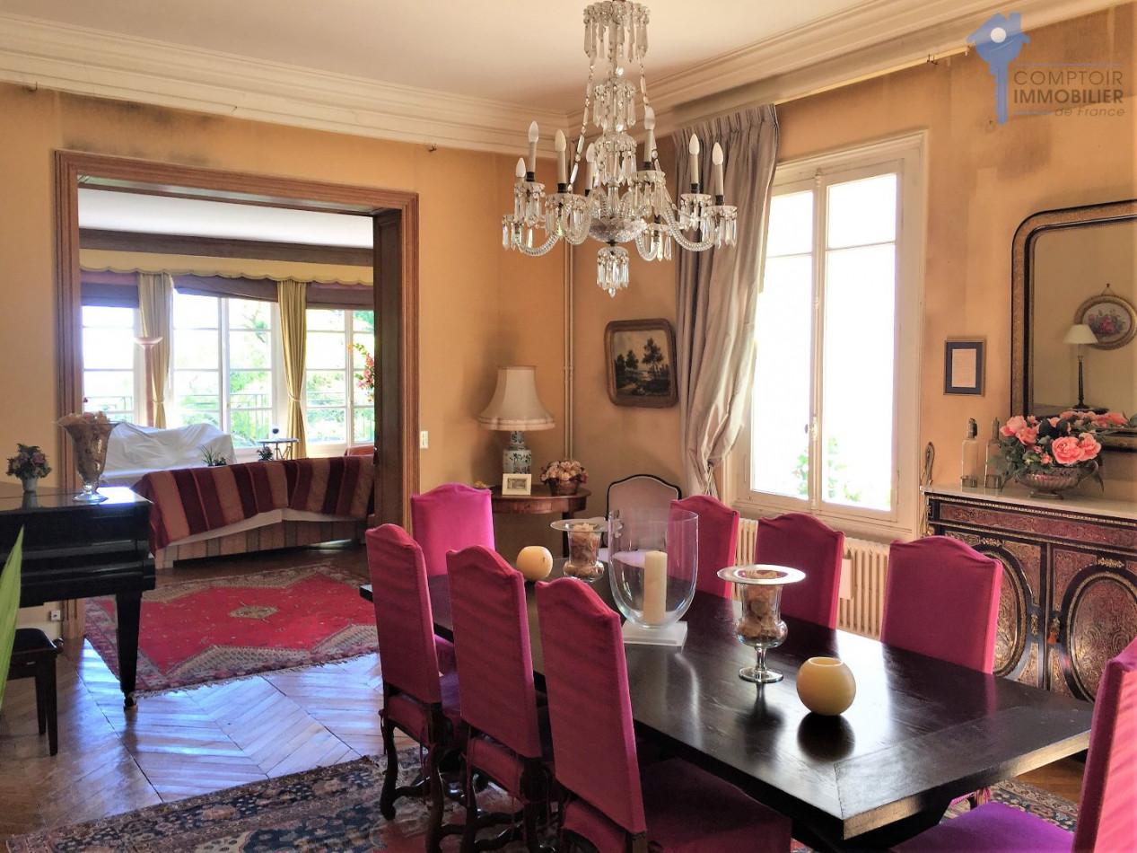 A vendre  Meulan | Réf 3438060946 - Comptoir immobilier de france