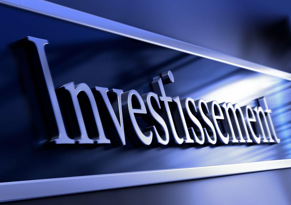 A vendre Immeuble mixte Bagnols Sur Ceze | R�f 3438061005 - Comptoir immobilier de france