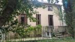 A vendre  Vals Les Bains   Réf 3438061056 - Comptoir immobilier de france