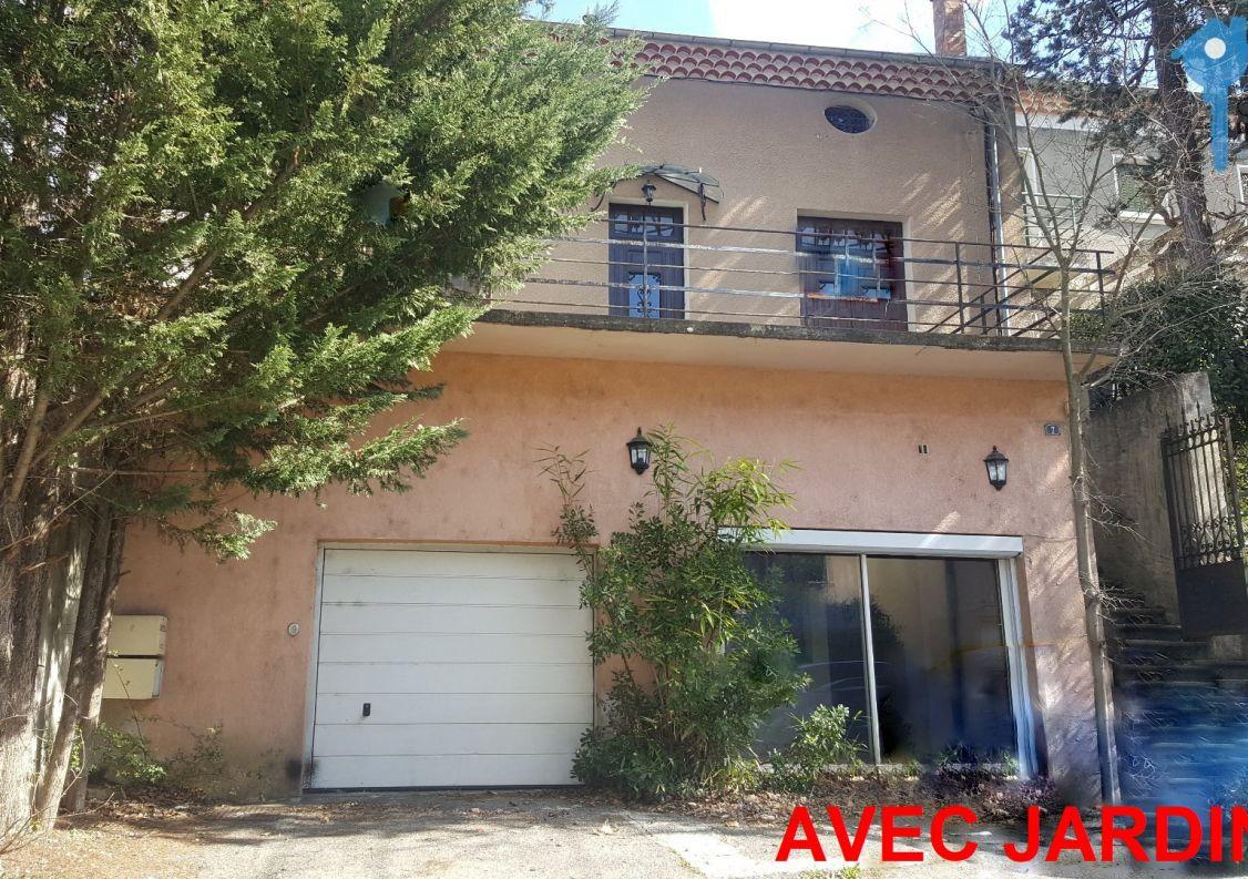 A vendre Maison Vals Les Bains | R�f 3438061056 - Comptoir immobilier de france