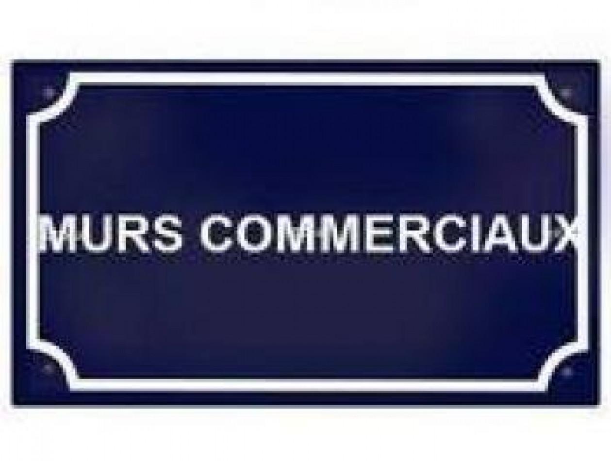 A vendre  Ales | Réf 3438061282 - Comptoir immobilier de france