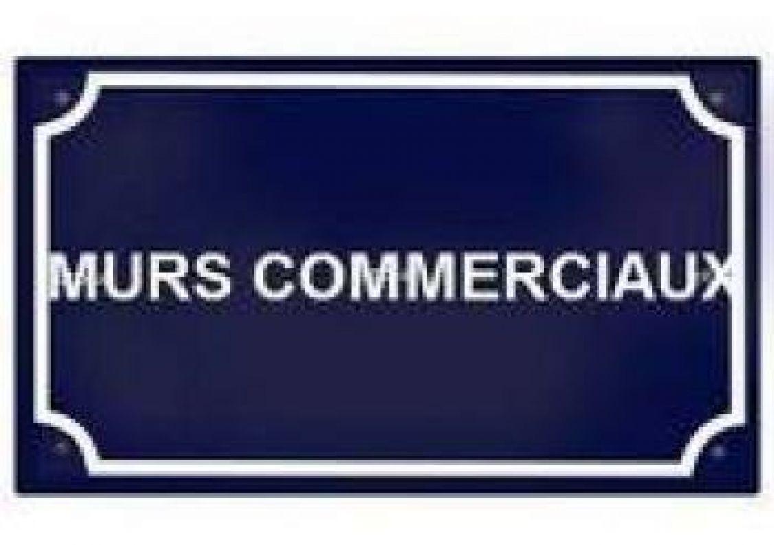 A vendre Local commercial Ales | R�f 3438061282 - Comptoir immobilier de france