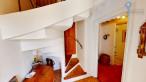 A vendre  Lagnes | Réf 3438061332 - Comptoir immobilier de france prestige