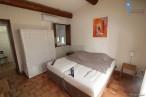 A vendre  Cabrieres D'avignon   Réf 3438061333 - Comptoir immobilier de france prestige