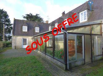A vendre Propriété Louargat | Réf 3438061375 - Portail immo