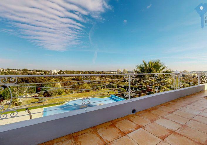 A vendre Maison Juvignac | R�f 3438061417 - Comptoir immobilier de france prestige