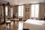 A vendre  Vernon   Réf 3438061444 - Comptoir immobilier de france prestige