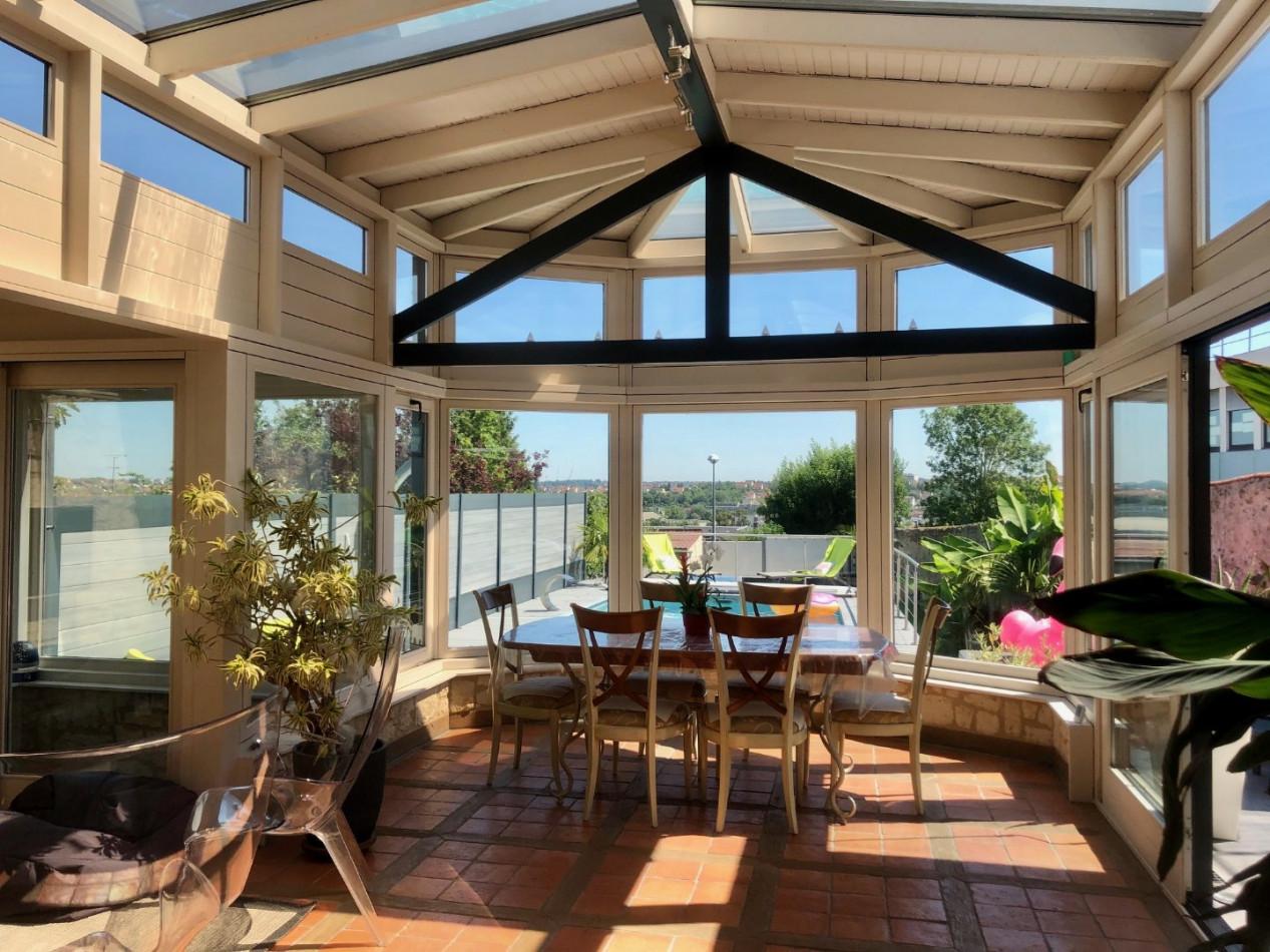 A vendre  Villabe | Réf 3438061468 - Comptoir immobilier de france prestige