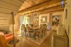 A vendre  L'isle Sur La Sorgue   Réf 3438061534 - Comptoir immobilier de france prestige